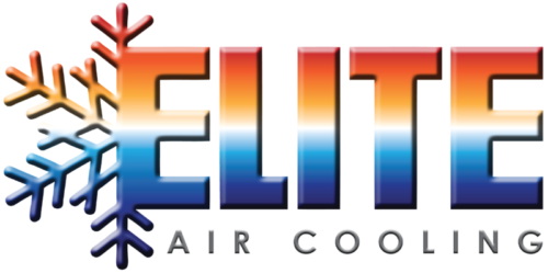 Elite Air Cooling LLC