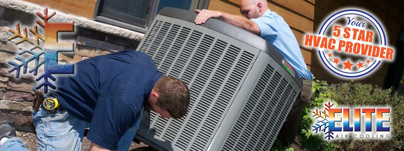 AC repair and replacement in Ft Myers and the surrounding areas